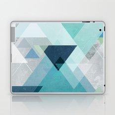 Graphic 114 Laptop & iPad Skin