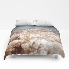 The Dream Factory  Comforters