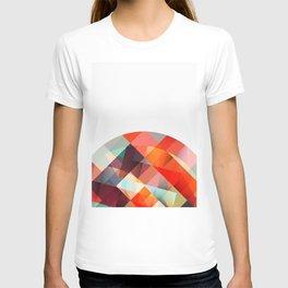 Solaris 02 T-shirt