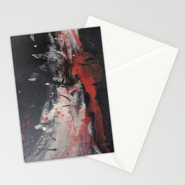 Surfaces.13 Stationery Cards