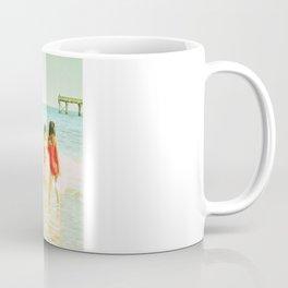 Only sis Coffee Mug