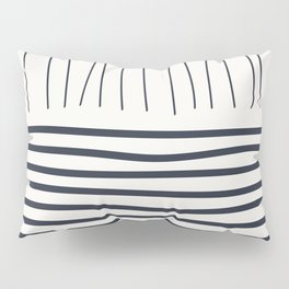 Coit Pattern 75 Pillow Sham