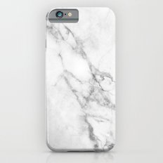 MARBLE Slim Case iPhone 6
