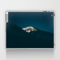 North Cascades Laptop & iPad Skin