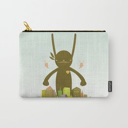 MONSTAA Carry-All Pouch
