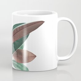 Grandiflora Coffee Mug