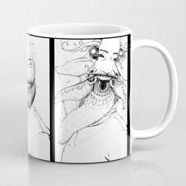 Feelin' Fine Coffee Mug