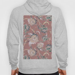 Blanche's Couch Hoody