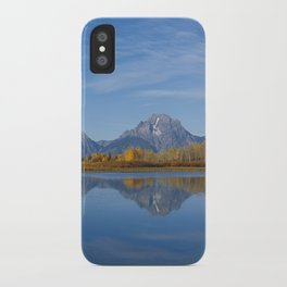 One to Rule Them All iPhone Case