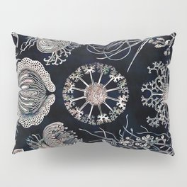 Sea treasures Pillow Sham