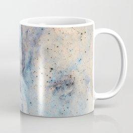 Entropy Ether Coffee Mug