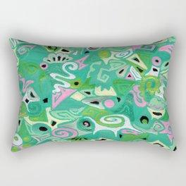 Sara Rectangular Pillow