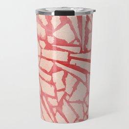#14. STEFANIE Travel Mug