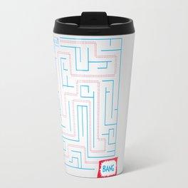Bang! Travel Mug