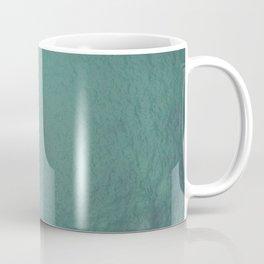 Jetty Coffee Mug