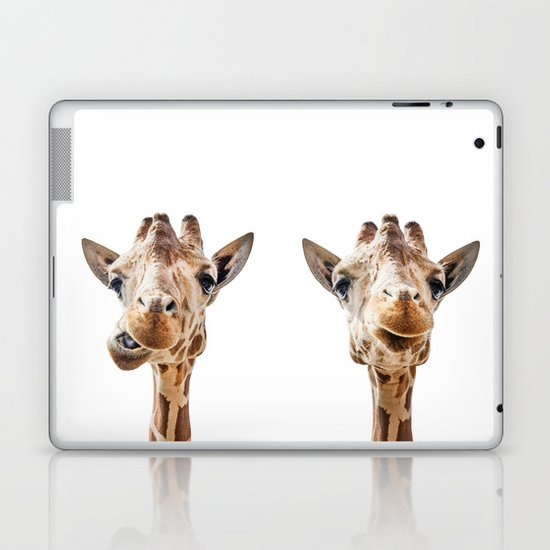 Funny Giraffe Portrait Art Print, Cute Animals, Safari Animal Nursery, Kids Room Poster, Wall Art by radub85