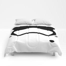 First Order Stormtrooper Comforters