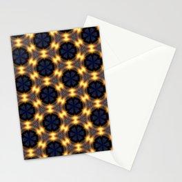 Light Magic Stationery Cards