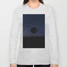 S00009SR Long Sleeve T-shirt