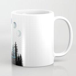 Unison Coffee Mug