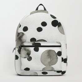 Como pompas II Backpack