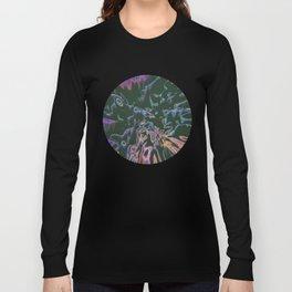 CRMA Long Sleeve T-shirt