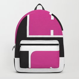 Chama Backpack