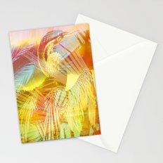 Rowena Stationery Cards
