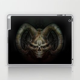 Darko Day Off Laptop & iPad Skin