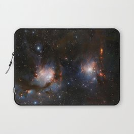 Messier 78 Laptop Sleeve