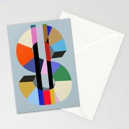 $ money $ Stationery Cards