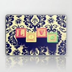 Do you feel the same? Laptop & iPad Skin