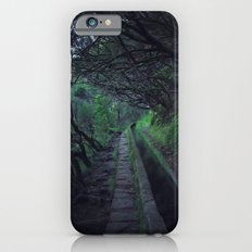 levada II. iPhone 6s Slim Case