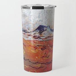 Lone Star Geyser Travel Mug