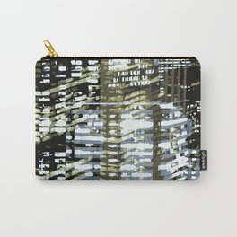 Night City 2 Carry-All Pouch