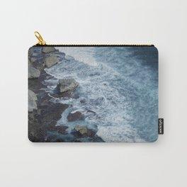 Uluwatu Waters Carry-All Pouch