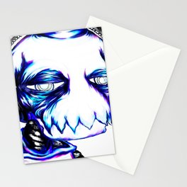 Heartbrochio Stationery Cards