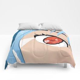 Betrayal Comforters