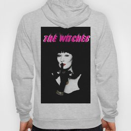 Grand High Witch Hoody
