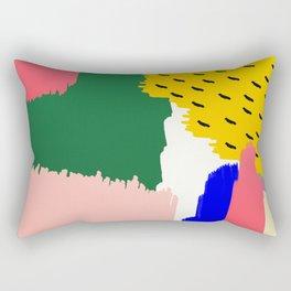 Little Favors Rectangular Pillow