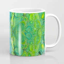mirror 10 Coffee Mug