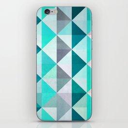 blyss iPhone Skin