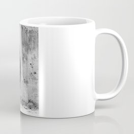 Inca sprit Coffee Mug