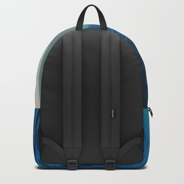 Adrift Backpack