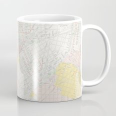 The El Mug