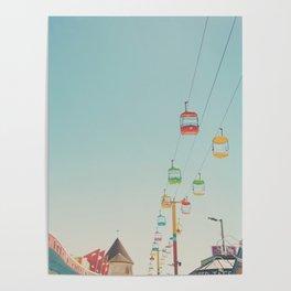 skyglider II Poster