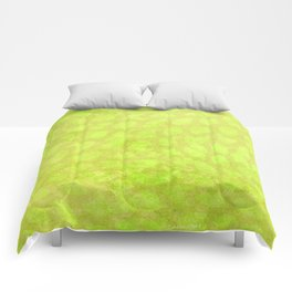 Pétillant - Sparkling [4] Comforters