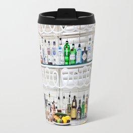 Drinky Drink Drinks Travel Mug