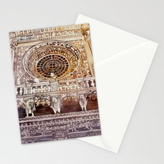 Lecce Stationery Cards