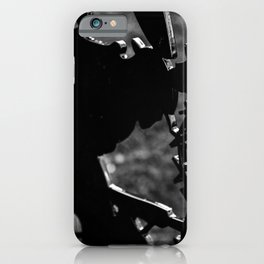 English heroes iPhone Case